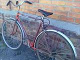 Велосипеды Классические (обычные), цена 800 Грн., Фото