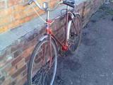 Велосипеди Класичні (звичайні), ціна 800 Грн., Фото
