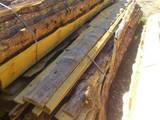 Стройматериалы,  Материалы из дерева Доски, цена 1000 Грн., Фото