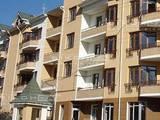 Строительные работы,  Окна, двери, лестницы, ограды Окна, цена 1000 Грн./m2, Фото