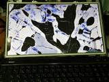 Компьютеры, оргтехника,  Ремонт и обслуживание Ремонт ноутбуков, Фото
