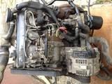 Запчастини і аксесуари,  Volkswagen Passat (B3), ціна 8800 Грн., Фото