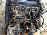 Запчасти и аксессуары,  Volkswagen Passat (B3), цена 8800 Грн., Фото