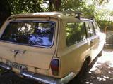ГАЗ 24, ціна 20000 Грн., Фото