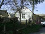 Будинки, господарства Рівненська область, ціна 240000 Грн., Фото
