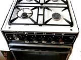 Побутова техніка,  Кухонная техника Газові плити, ціна 1200 Грн., Фото