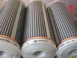 Строительные работы,  Отделочные, внутренние работы Системы отопления, цена 240 Грн., Фото