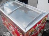 Інструмент і техніка Торгове обладнання, прилавки, вітрини, ціна 4200 Грн., Фото