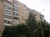 Квартири Київська область, ціна 670000 Грн., Фото