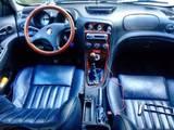 Alfa Romeo 156, цена 1600 Грн., Фото