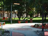 Будівельні роботи,  Будівельні роботи Укладання дорожньої плитки, ціна 55 Грн., Фото