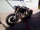 Мотоцикли Дніпро, ціна 9200 Грн., Фото