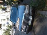Mercedes E200, ціна 4800 Грн., Фото