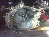 Запчастини і аксесуари,  Citroen Berlingo, ціна 99 Грн., Фото