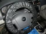Запчастини і аксесуари,  BMW 325, ціна 140 Грн., Фото