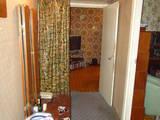 Квартиры Днепропетровская область, цена 862500 Грн., Фото