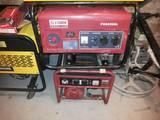 Инструмент и техника Генераторы, цена 10000 Грн., Фото