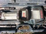 Аренда инструмента Аренда инструмента, цена 1000 Грн., Фото
