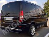 Аренда транспорта Легковые авто, цена 33810 Грн., Фото