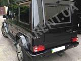 Аренда транспорта Легковые авто, цена 48300 Грн., Фото