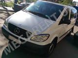Оренда транспорту Легкові авто, ціна 11270 Грн., Фото