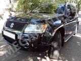 Аренда транспорта Легковые авто, цена 9660 Грн., Фото