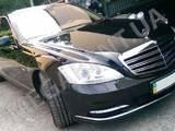 Оренда транспорту Легкові авто, ціна 40250 Грн., Фото