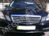Оренда транспорту Легкові авто, ціна 28980 Грн., Фото