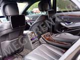 Оренда транспорту Легкові авто, ціна 161000 Грн., Фото