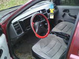 Ford Sierra, ціна 30000 Грн., Фото