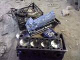 ВАЗ 2103, ціна 14000 Грн., Фото