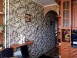 Квартири Закарпатська область, ціна 966000 Грн., Фото