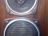 Аудио техника Колонки, цена 900 Грн., Фото