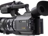 Video, DVD Відеокамери, ціна 8000 Грн., Фото