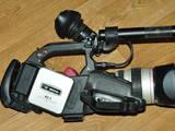 Video, DVD Видеокамеры, цена 1999 Грн., Фото