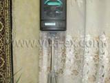 Побутова техніка,  Уход за водой и воздухом Очистители воздуха, ціна 20979 Грн., Фото