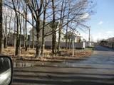 Земля и участки Киевская область, цена 120000 Грн., Фото