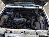 Ford Escort, ціна 35000 Грн., Фото