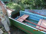 Човни для рибалки, ціна 12000 Грн., Фото