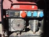Інструмент і техніка Генератори, ціна 21000 Грн., Фото