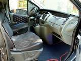 Аренда транспорта Микроавтобусы, цена 9800 Грн., Фото