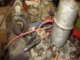 Запчасти и аксессуары,  Газ 3302, цена 16000 Грн., Фото