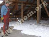 Строительные работы,  Строительные работы, проекты Другое, цена 500 Грн., Фото