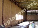 Будівельні роботи,  Будівельні роботи Інше, ціна 500 Грн., Фото