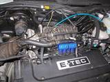 Ремонт та запчастини Автогаз, установка, регулювання, ціна 5500 Грн., Фото