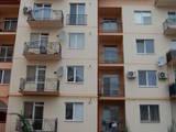 Квартири Закарпатська область, ціна 782000 Грн., Фото