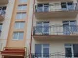 Квартиры Закарпатская область, цена 782000 Грн., Фото