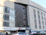 Гаражі Київ, ціна 418000 Грн., Фото