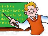 Курси, освіта,  Репітіторство Предмети середньої школи, ціна 60 Грн., Фото