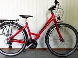 Велосипеди Жіночі, ціна 5300 Грн., Фото